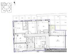 דירה 91 - קומה 13 | 5 חדרים
