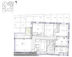 דירה 92 - קומה 13 | 5 חדרים