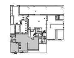 דירת 2 חדרים