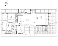 בניין 2 - דירה 39