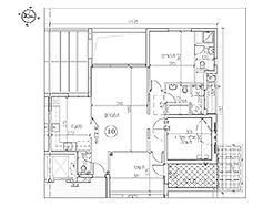 בניין 3 - דירה 10