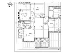 בניין 3 - דירה 20