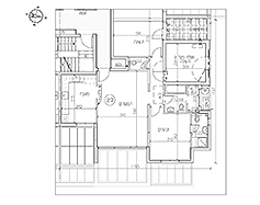בניין 3 - דירה 27