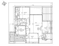 בניין 4 - דירה 11