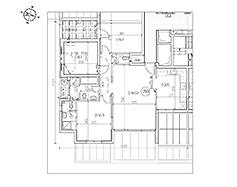 בניין 4 - דירה 30