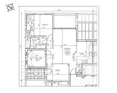 בניין 5 - דירה 15