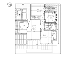 בניין 5 - דירה 25