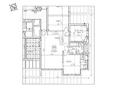 בניין 5 - דירה 33
