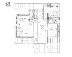 בניין 5 - דירה 34