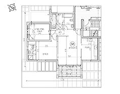 בניין 5 - דירה 38