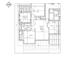בניין 6 - דירה 26