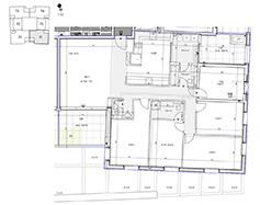דירה 76 - קומה 10 | 6 חדרים