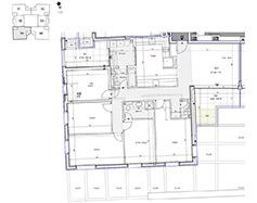 דירה 89 - קומה 13 | 6 חדרים