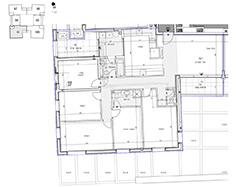 דירה 95 - קומה 14 | 6 חדרים