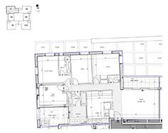 דירה 97 - קומה 14 | 5 חדרים