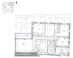 דירה 98 - קומה 14 | 5 חדרים