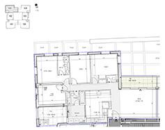 דירה 103 - קומה 15 | 5 חדרים