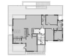דירת 5 חדרים