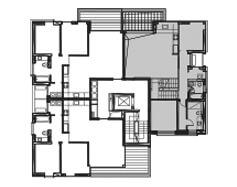 דירת 6 חדרים