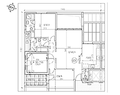 בניין 1 - דירה 13