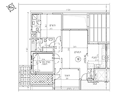 בניין 3 - דירה 9