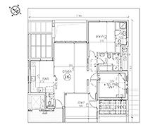 בניין 5 - דירה 16