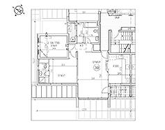 בניין 5 - דירה 30