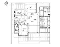 בניין 6 - דירה 34
